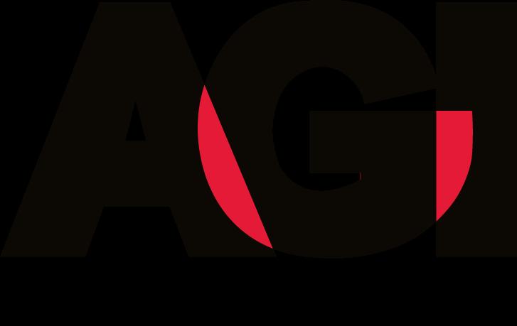 AGI Products